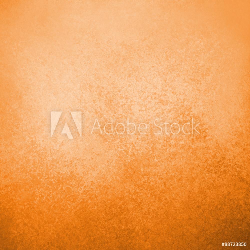 AdobeStock_88723850_Preview.jpeg