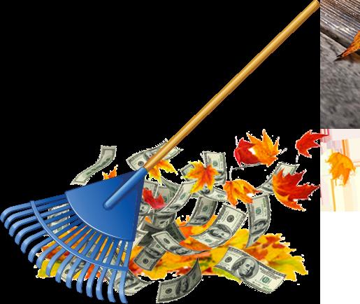 rake-leaves-money.png