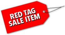 red-tag-sale-2.png