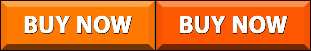 buy-now-orange-anim.png