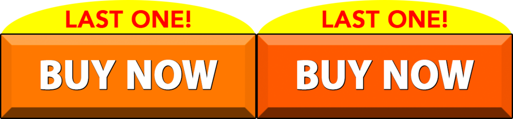 buy-now-orange-last-one.png