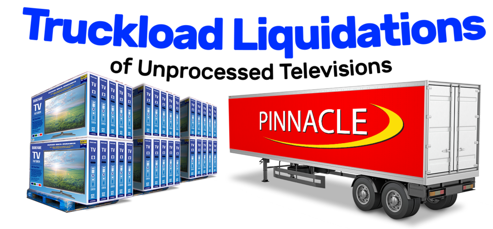 Truckload-Liquidations_over-white_v2.png