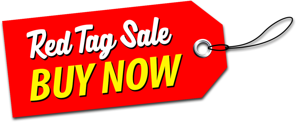 Red-Tag-Sale-Buy-Now_v2.png