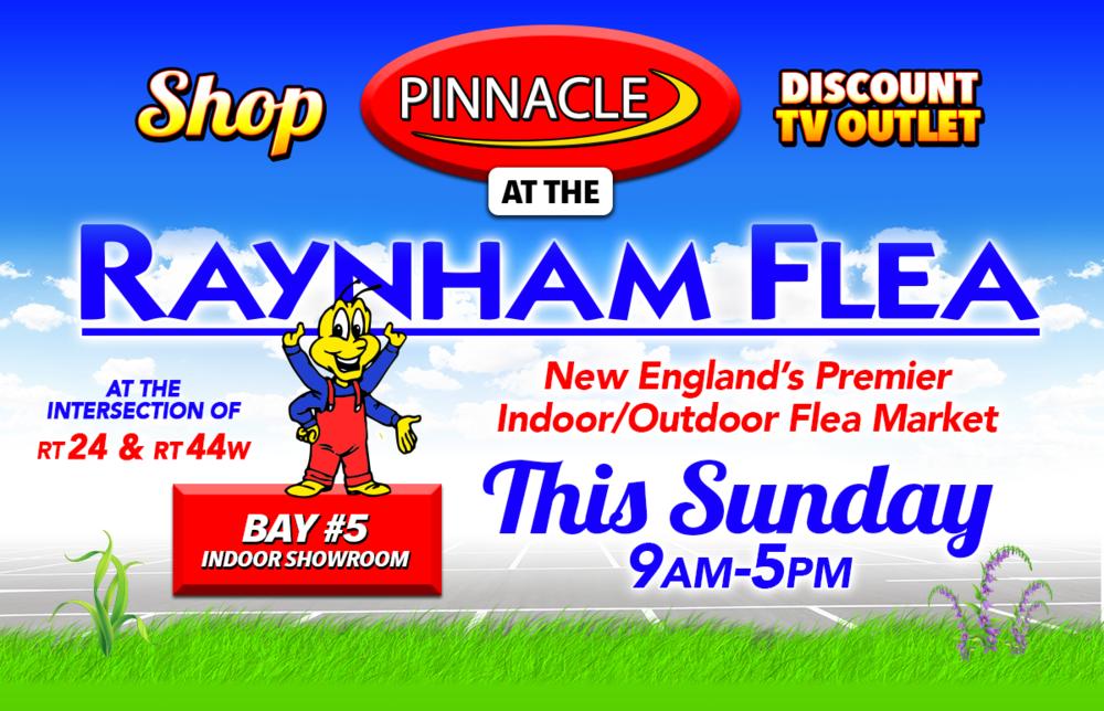 raynham-site-header.png