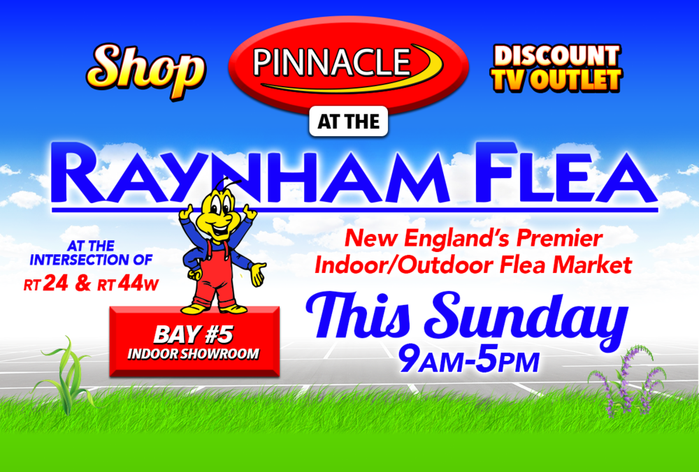 raynham-site-header-2.png