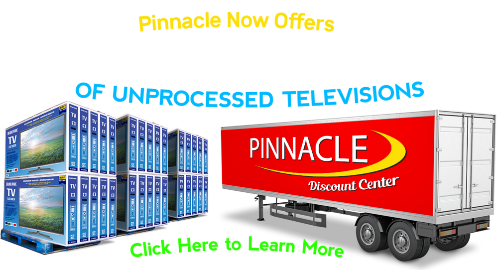 Truckload-Liquidations-WHITE_2.png