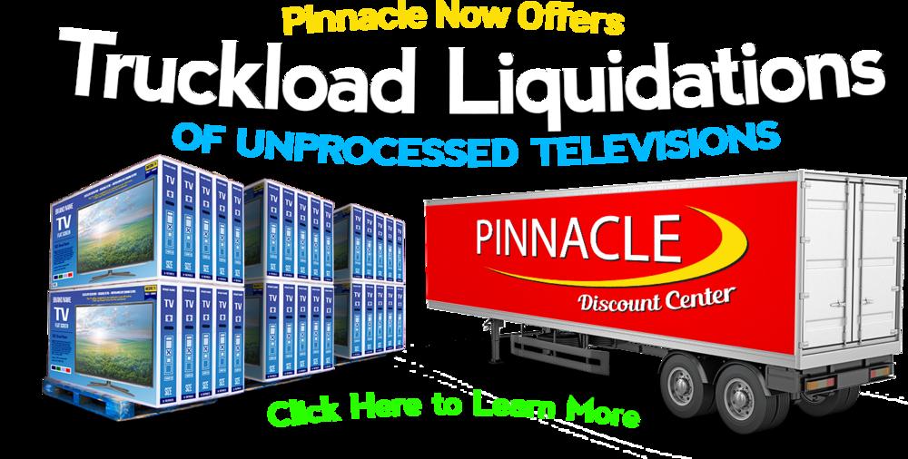 Truckloads_less-flat.png