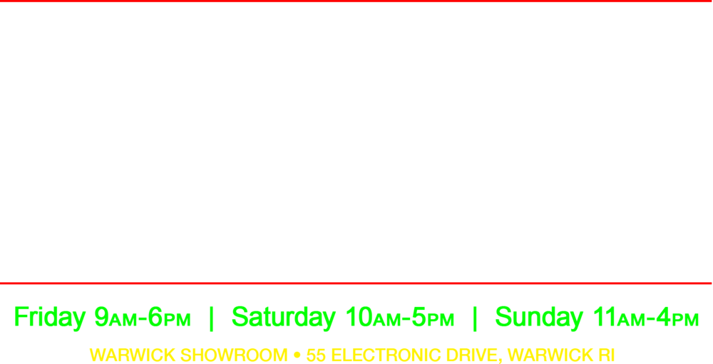 Black-Fri-Header-fri-sat-sun-hours.png