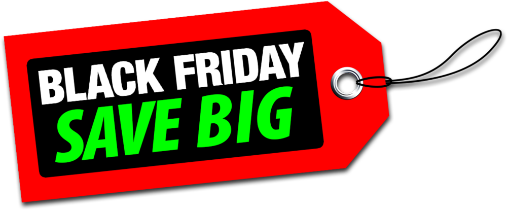 Black-Friday-Tag-SAVE-BIG.png