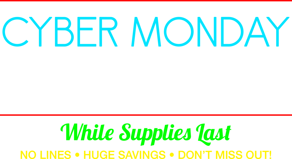Cyber-Monday-Extended-Header.png