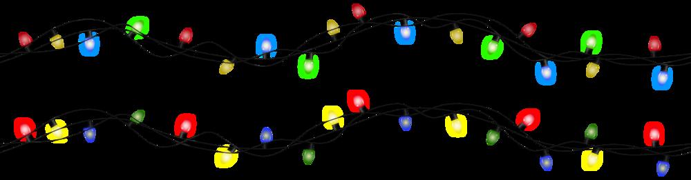light-sprite-HOR_v2.png