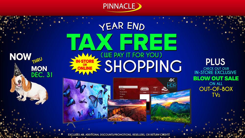 TAX-FREE-4K 2.jpg