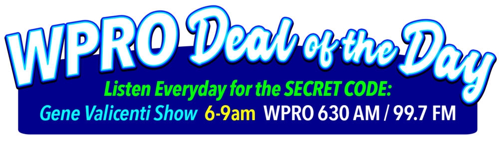 WPRO-product-page-header.png