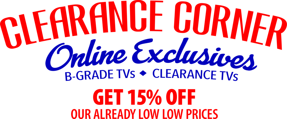 Clearance-Corner-product-page_v2.png