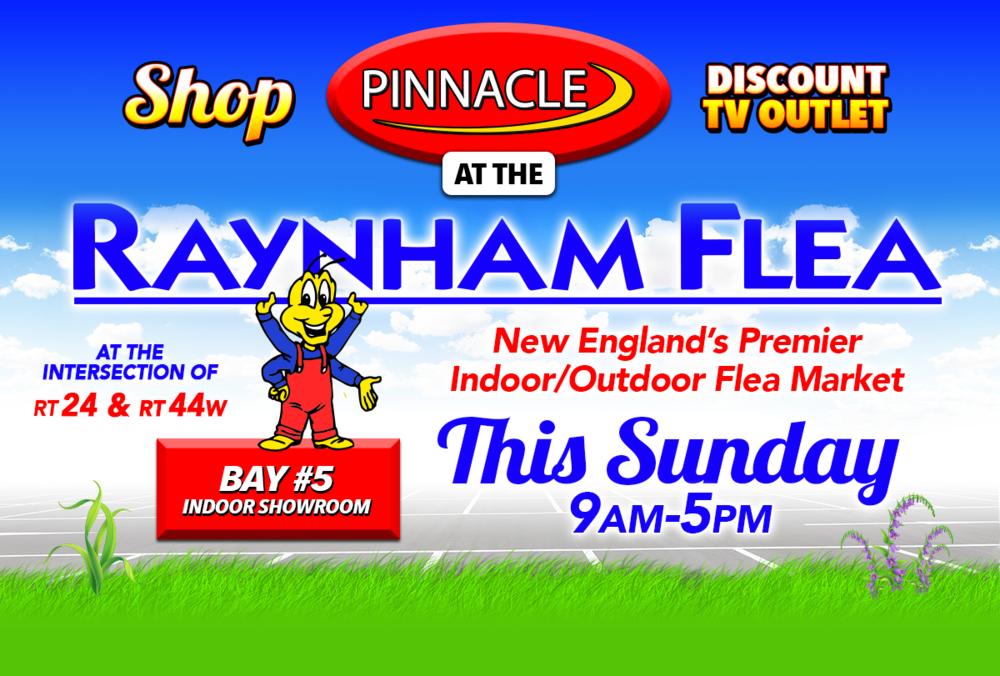 raynham-site-header-v3.png