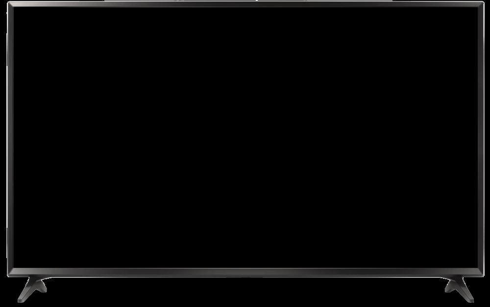 TV-frame-darker-shadows.png
