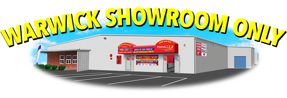 warwick-showroom-only.png
