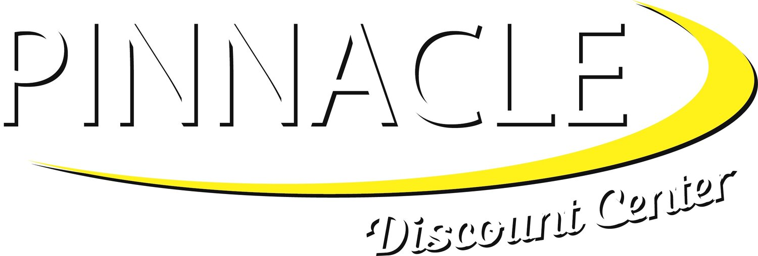 Pinnacle Discount Center
