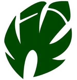 digitalleaf logo.jpg