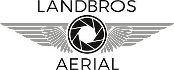 landbros_logo.png
