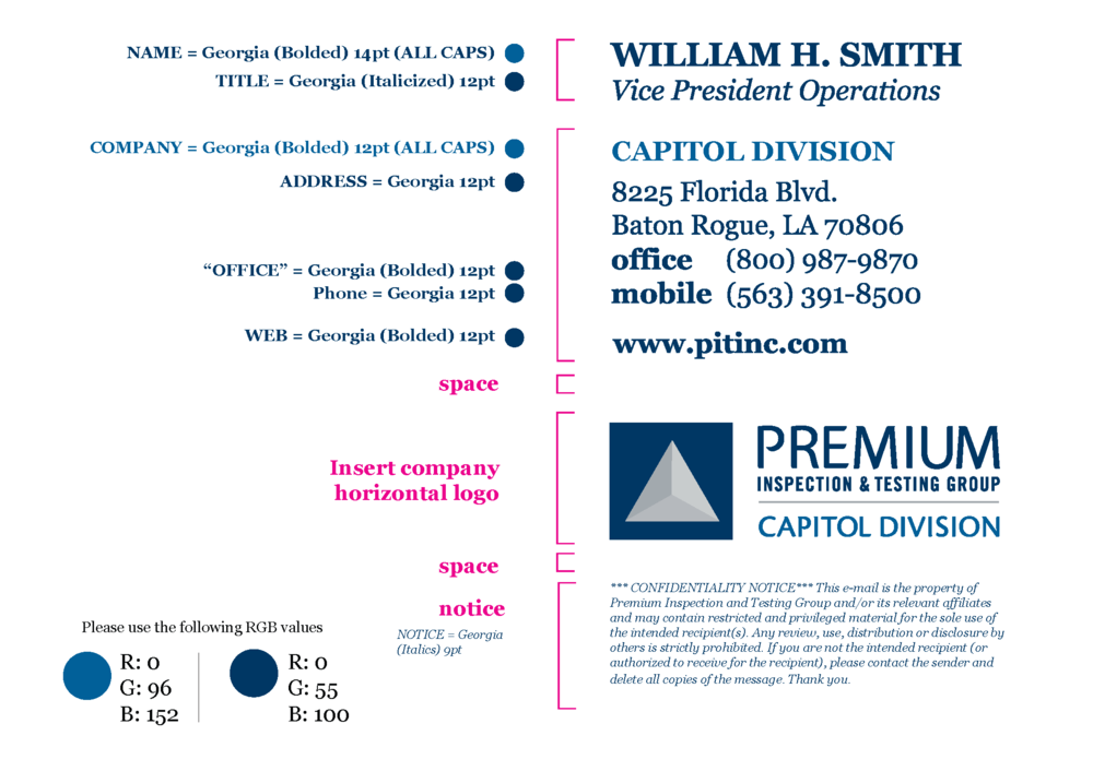 PITINC_Capitol_ESignature_sample.png