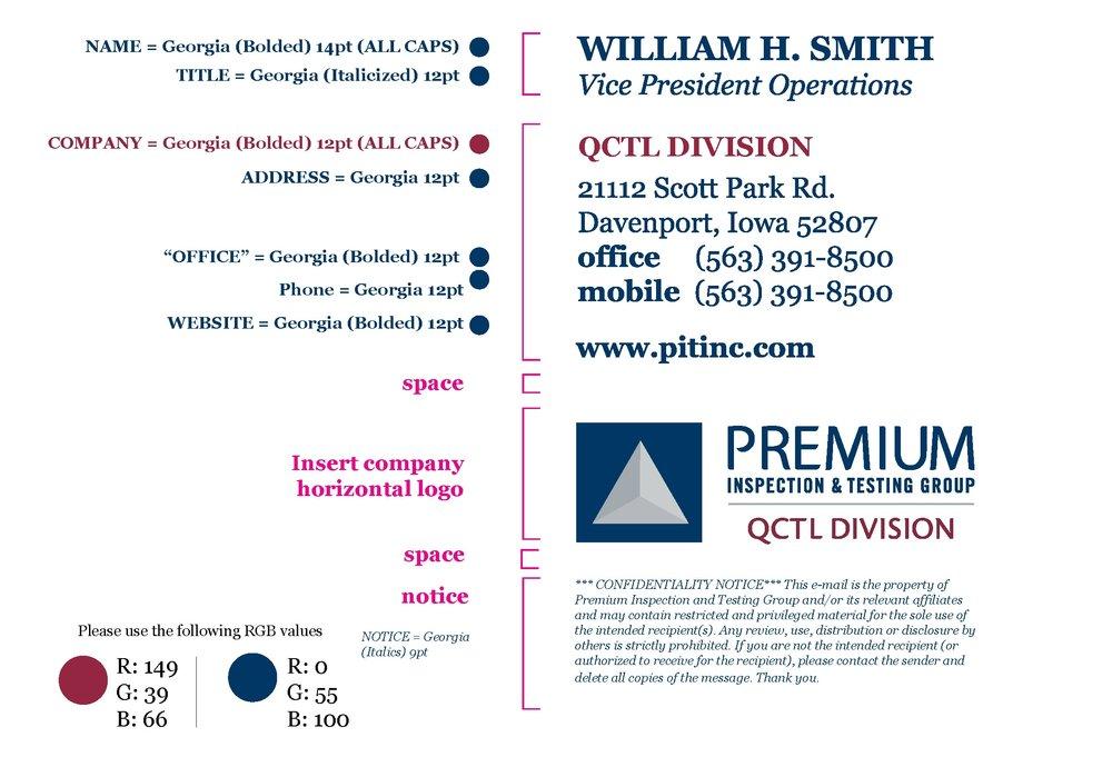 PITINC_QCTL_ESignature_sample.jpg