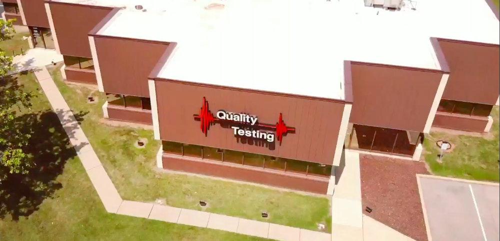 QTS_building.jpg