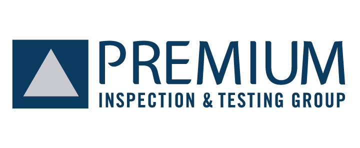 Premium Inspection & Testing Group
