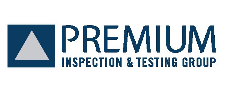 Premium Inspection & Testing Group