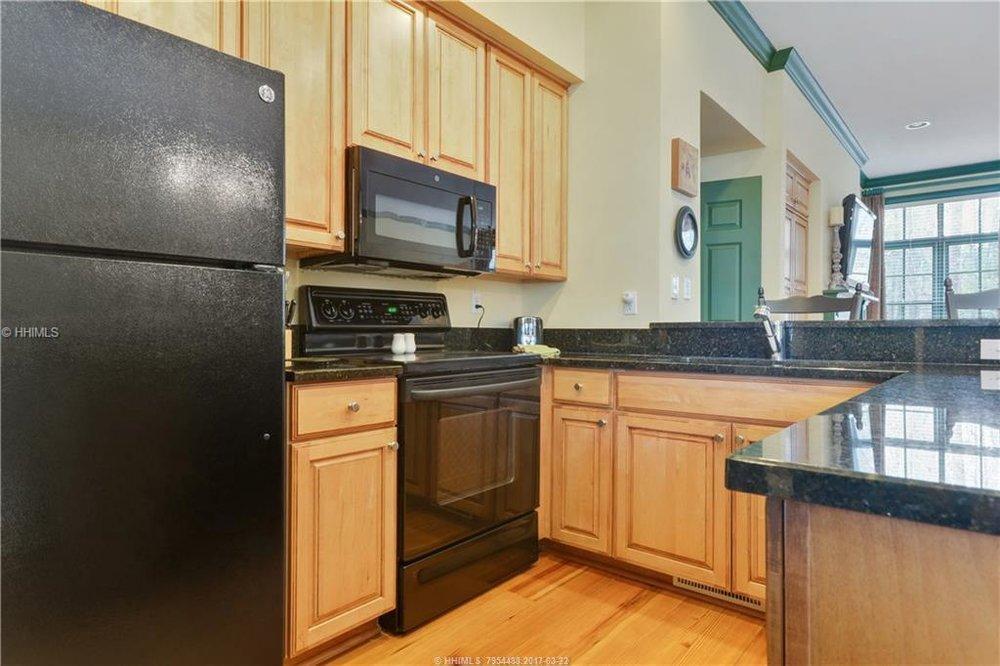 359854-residential-1n51lw5-l.jpg