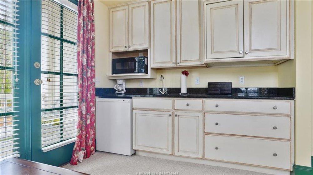 359854-residential-10h2nsm-l.jpg
