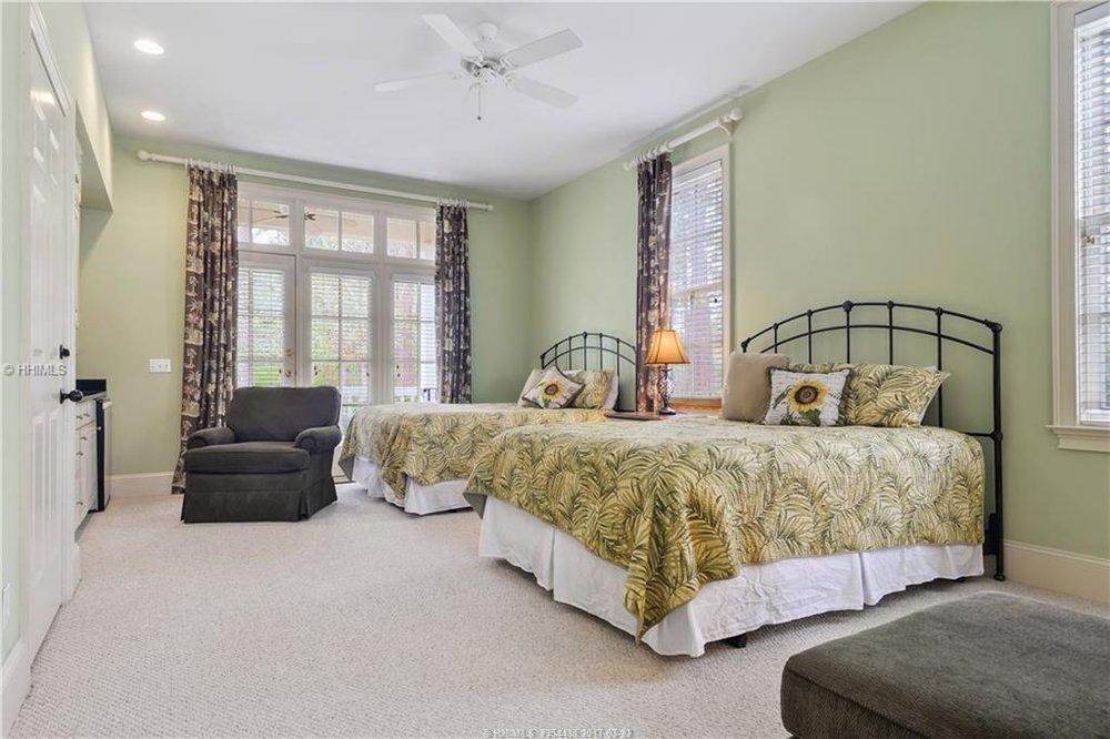 359854-residential-rkmipr-l.jpg