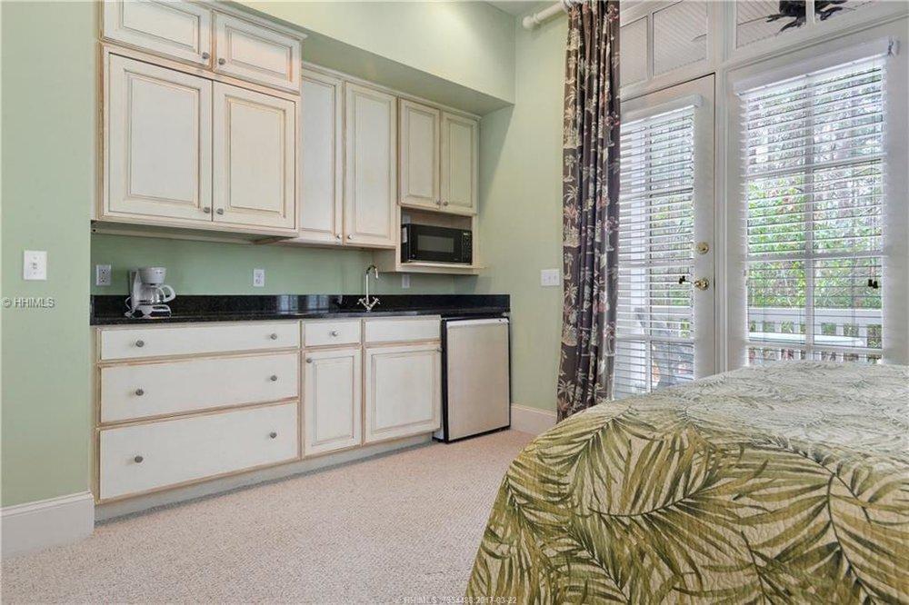 359854-residential-1du88qp-l.jpg