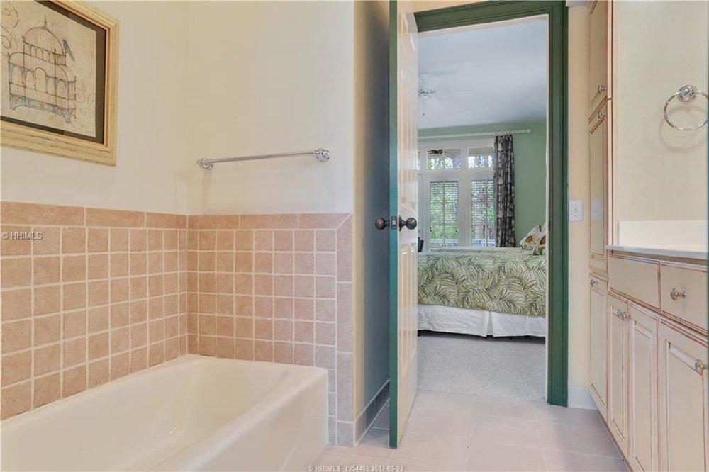 359854-residential-fezk25-l.jpg