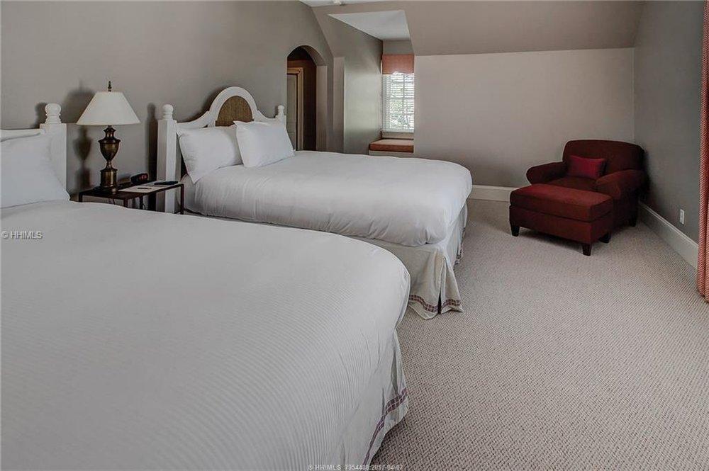 360298-residential-12k3dqv-l.jpg