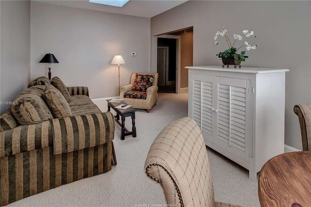 360298-residential-106yyw8-l.jpg
