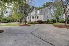360298-residential-43uzht-s.jpg