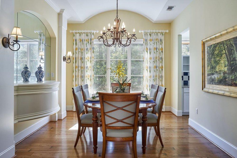 Alison Melton - Dining-Room-Web_preview.jpg
