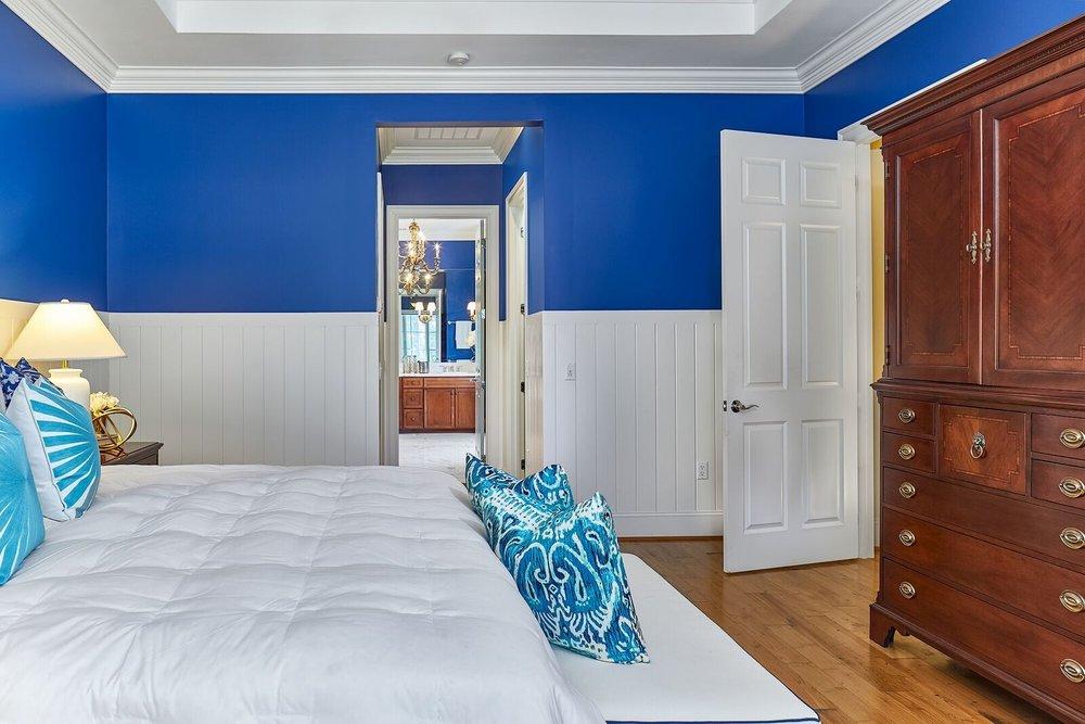 Alison Melton - Master-Bedroom-1-Web_preview.jpg