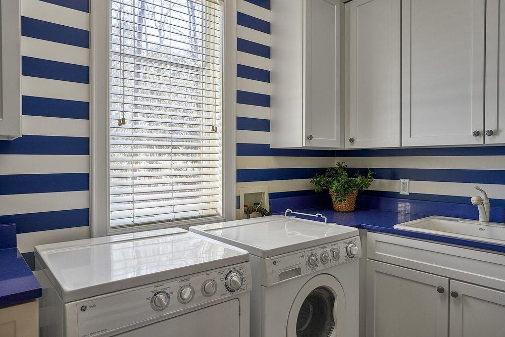 Alison Melton - Laundry-Room-Web_preview.jpg