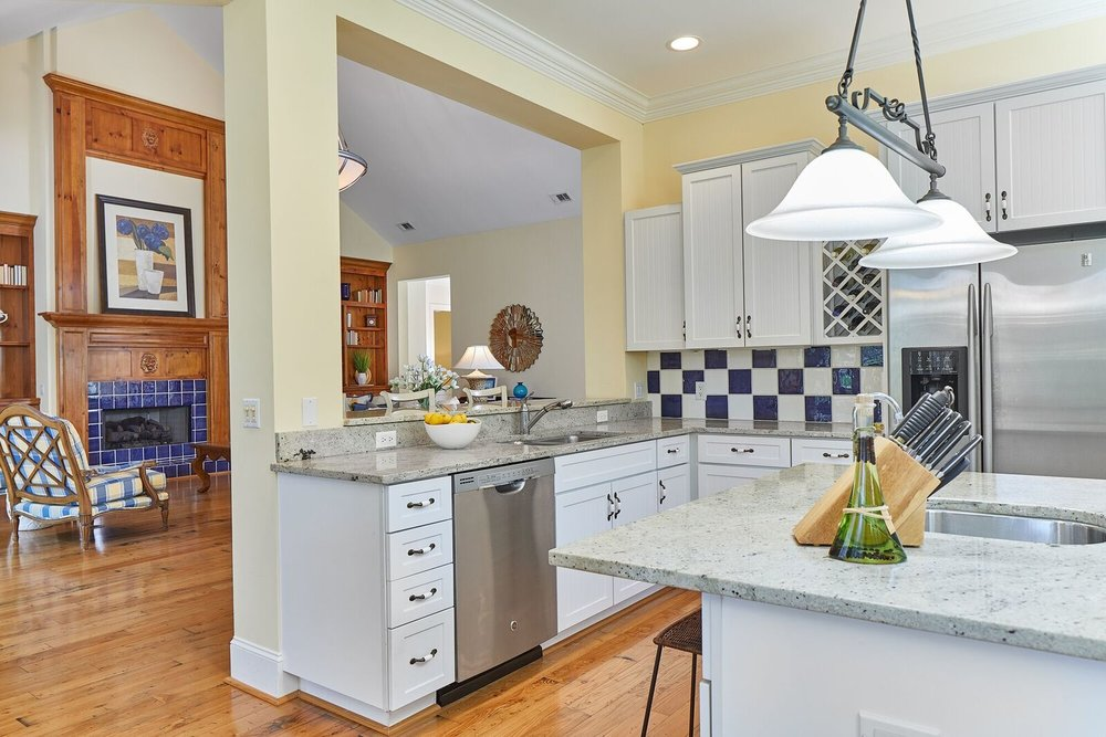 Alison Melton - Kitchen-to-Great-Room-Web_preview.jpg
