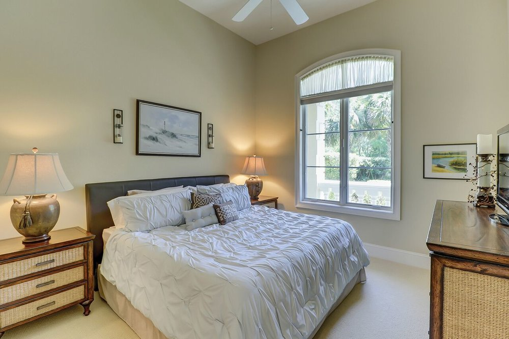 Johnny Ussery - 23 Hopsewee Dr_Bluff_0050 (1)_preview.jpg