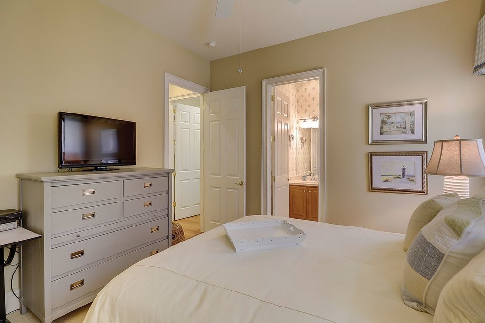Johnny Ussery - 23 Hopsewee Dr_Bluff_0064 (1)_preview.jpg
