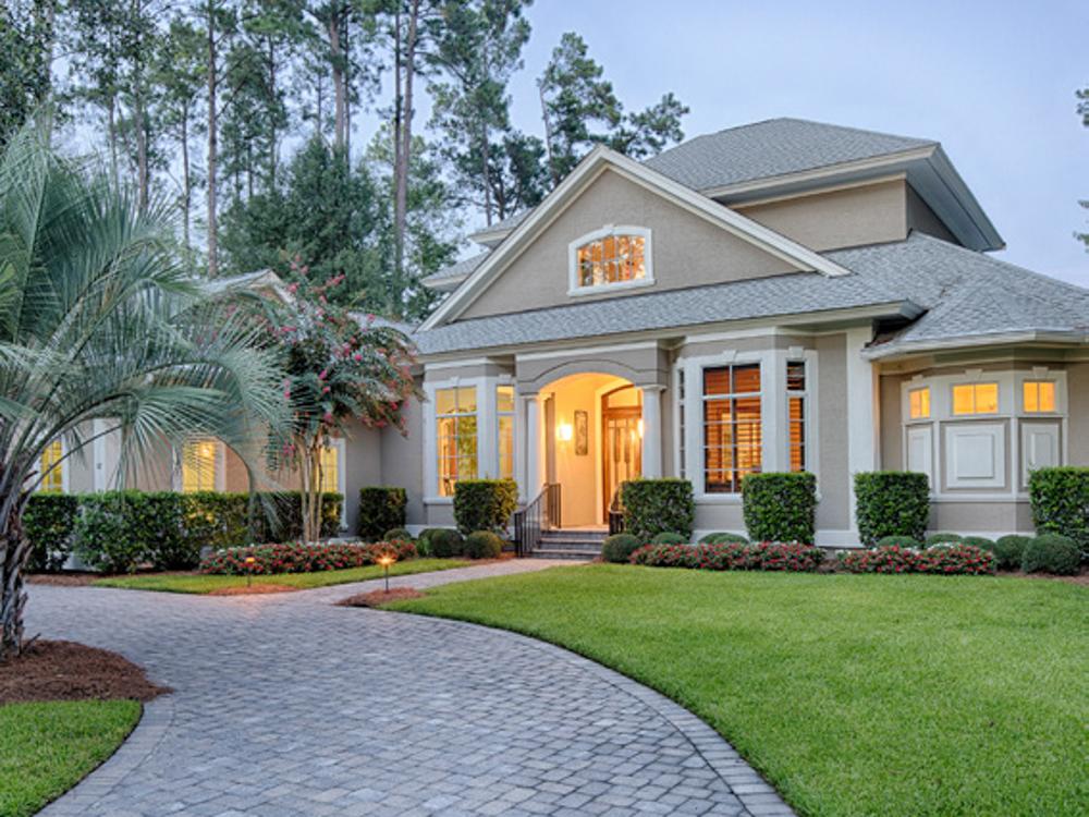Carolina Lifestyle Homes.jpg