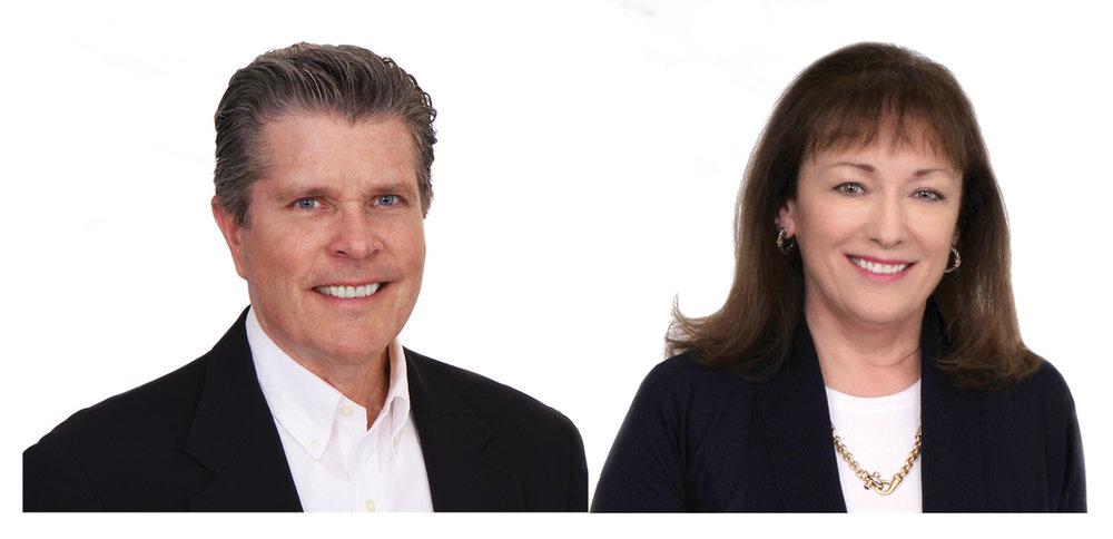 Turner & Rudd Headshot.jpg