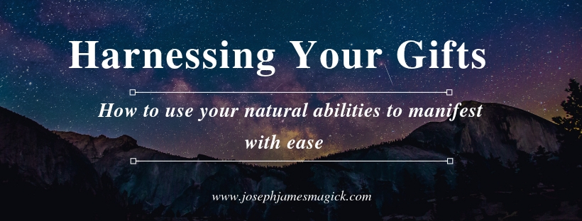 HARNESSING YOUR GIFTS-7.jpg