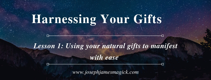 HARNESSING YOUR GIFTS-13.jpg