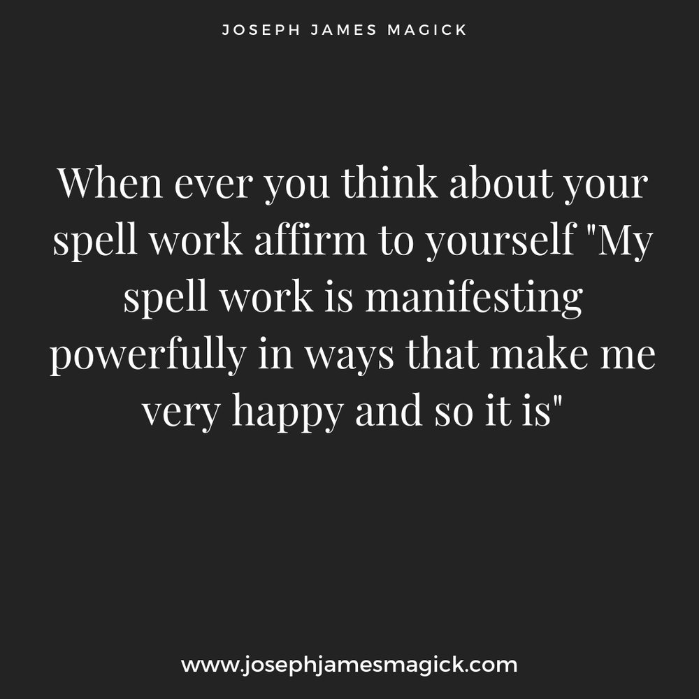 No matter where you are or what is going on for you, you have the power to create meaningful change in your life. Step into that power now-32.jpg