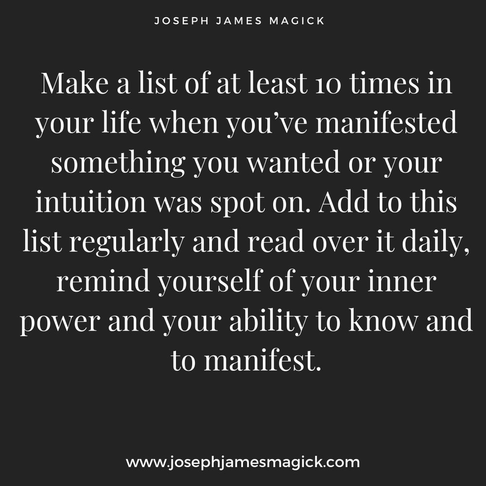 No matter where you are or what is going on for you, you have the power to create meaningful change in your life. Step into that power now-33.jpg