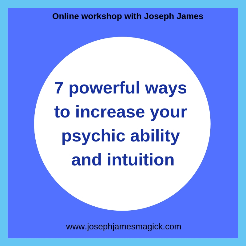 7 powerful ways to increase your psychic ability and intuition.jpg